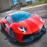 Advance Car Parking Game - Car Driver Simulator 3D