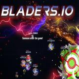 Bladers.io