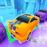 Perfect Parking 3D!